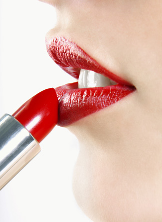 summer-makeup-red-lips[1]